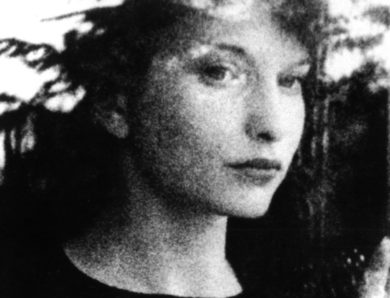 Meshes of the Afternoon (1943): a spiralling lucid nightmare, Maya Deren, & A dialogue with the Unconscious